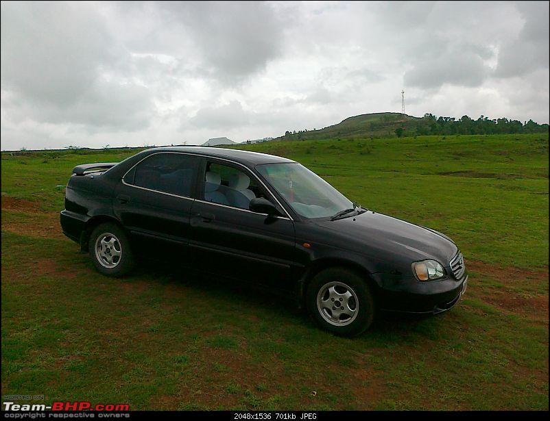 MYCAR Baleno-01072010038.jpg