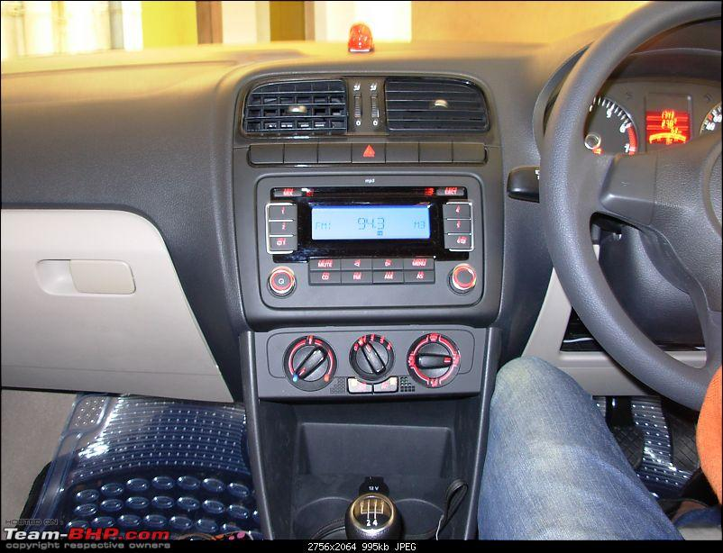 VW Polo 1.2L (P) TL - 02 year, 2nd paid service Update-dscn0845.jpg
