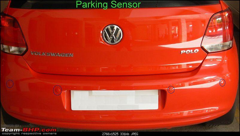 VW Polo 1.2L (P) TL - 02 year, 2nd paid service Update-dscn0887.jpg