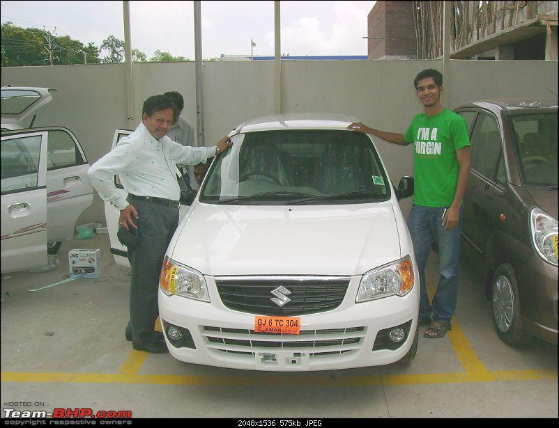 My Superior White Alto K10-dsc01701.jpg