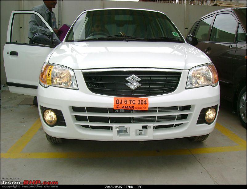My Superior White Alto K10-dsc01703.jpg
