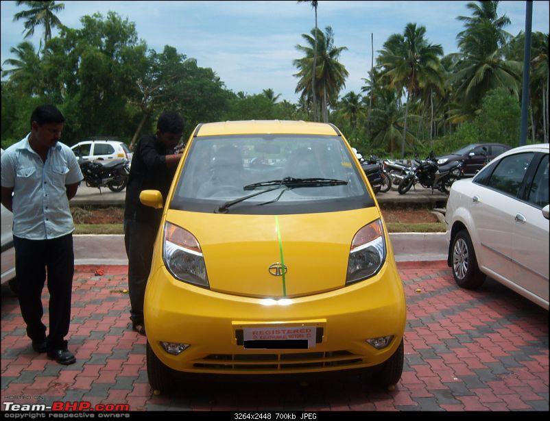 My Cute Li'l Toy: Yellow Nano. Edit, now sold!-nano2.jpg