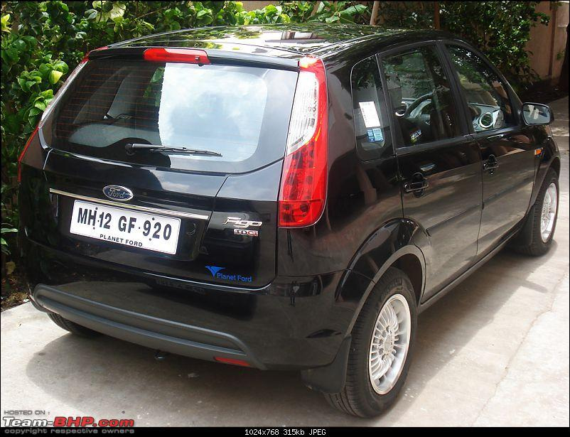 My Black Figo TDCI ZXI-alloy8.jpg