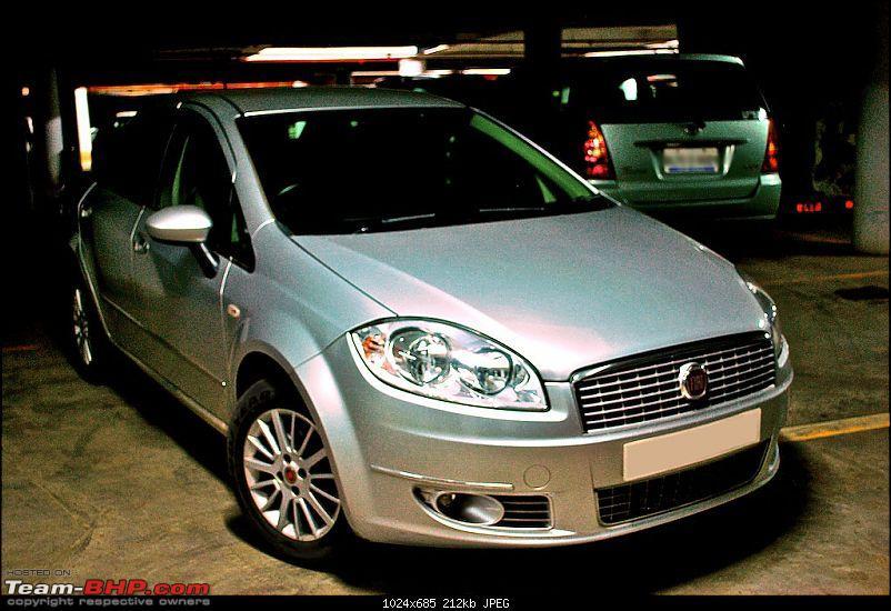 Emotionally Packed Experience - My Fiat Linea!-dsc_0543.jpg