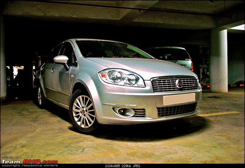 Emotionally Packed Experience - My Fiat Linea!-dsc_0546.jpg