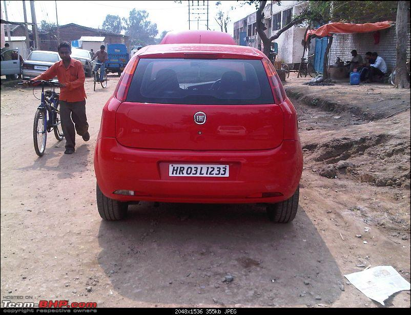 My Italian Stallion - FIAT Grande Punto MJD (Exotica Red). Photo shoot on pg 9.-img00158201008300955.jpg