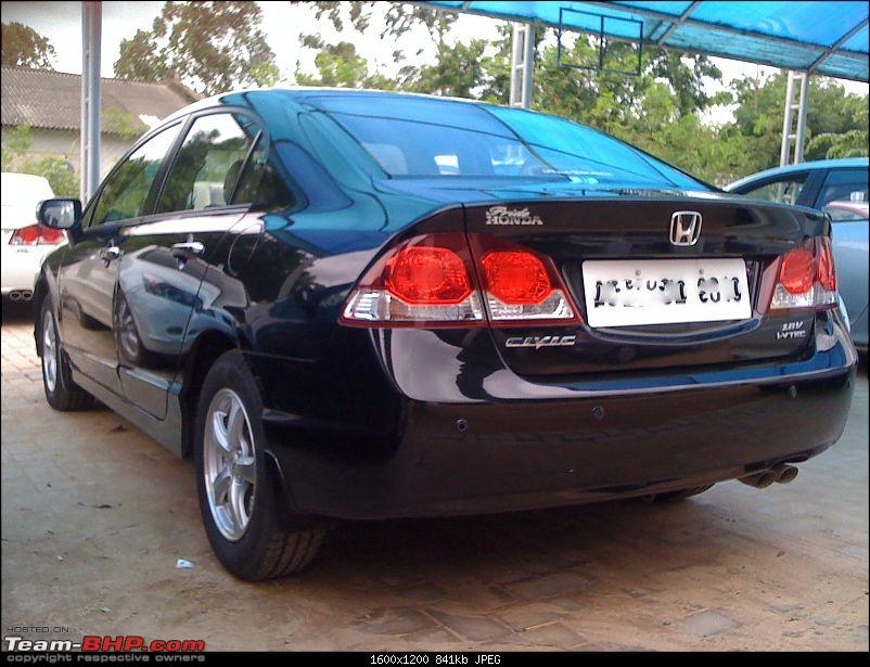 The march of the Black Queen (my new Honda Civic 1.8V in Black)-img_1361.jpg