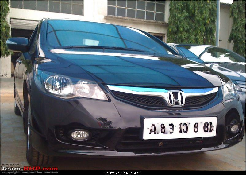The march of the Black Queen (my new Honda Civic 1.8V in Black)-img_1362.jpg