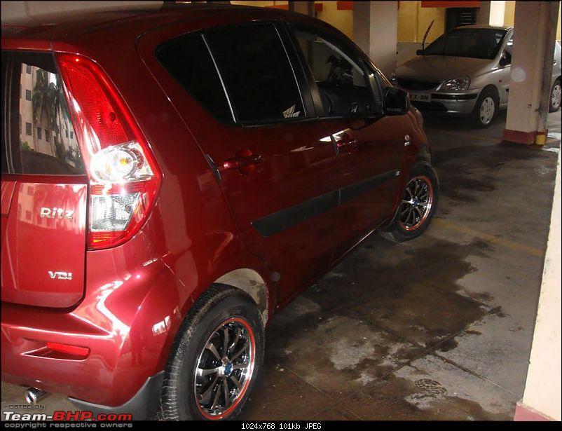 My First Car, Ritz VDI-dsc01450-large.jpg
