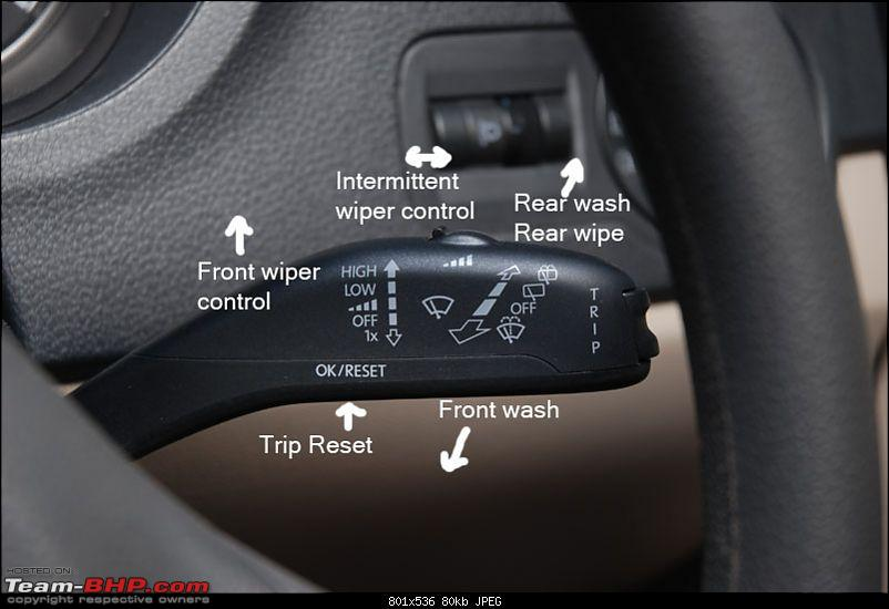 VW Polo 1.6 - Ownership Report-07-wiper-control-01.jpg