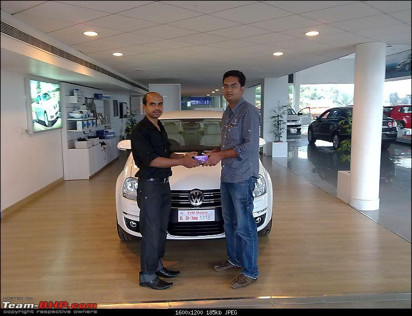 Took delivery of a VW Jetta, after considering the Chevy Cruze-28082010354.jpg