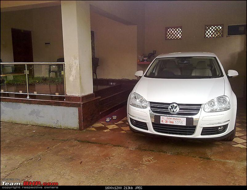 Took delivery of a VW Jetta, after considering the Chevy Cruze-29082010356.jpg