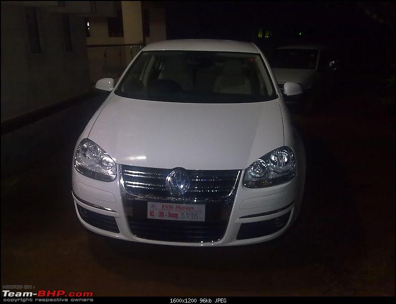 Took delivery of a VW Jetta, after considering the Chevy Cruze-31082010376.jpg