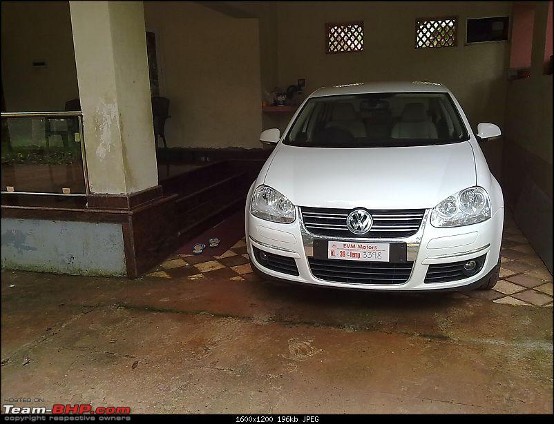 Took delivery of a VW Jetta, after considering the Chevy Cruze-29082010370.jpg