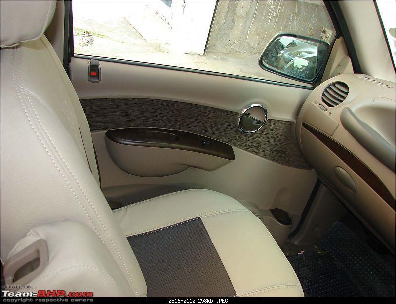 Nefertiti -the beautiful My new black Xylo E8-interiors_page_01.jpg