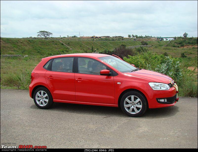"Another ""Made in ZA"" motor lands in Bangalore - VW Polo 1.6-dsc02655.jpg"