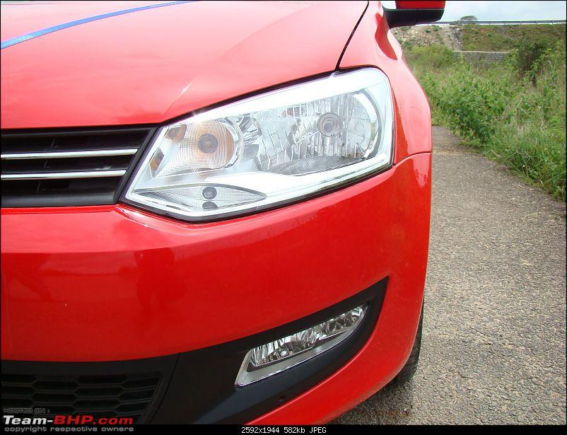 "Another ""Made in ZA"" motor lands in Bangalore - VW Polo 1.6-dsc02650.jpg"