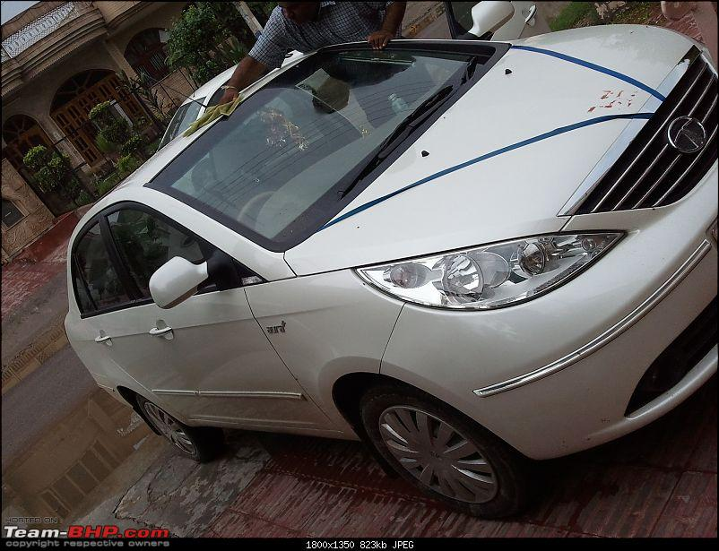 Tata Manza Aura+ 6k kms done - slowly emerging problems-photo0066.jpg
