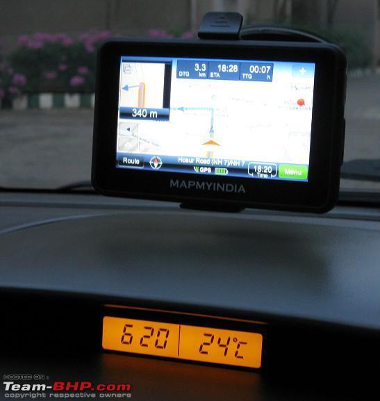 Name:  Navigator4.JPG Views: 1368 Size:  27.7 KB