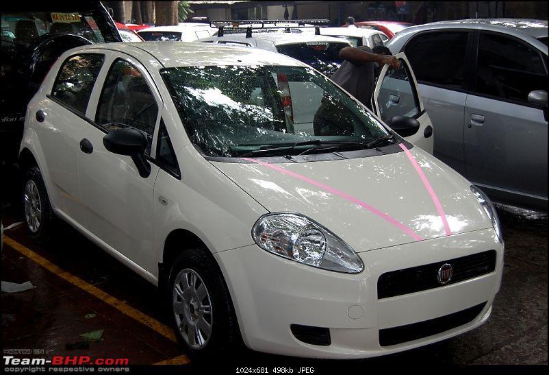My BOLD New Drive – Grande Punto MJD (Bossa Nova White)-dsc_0003.jpg