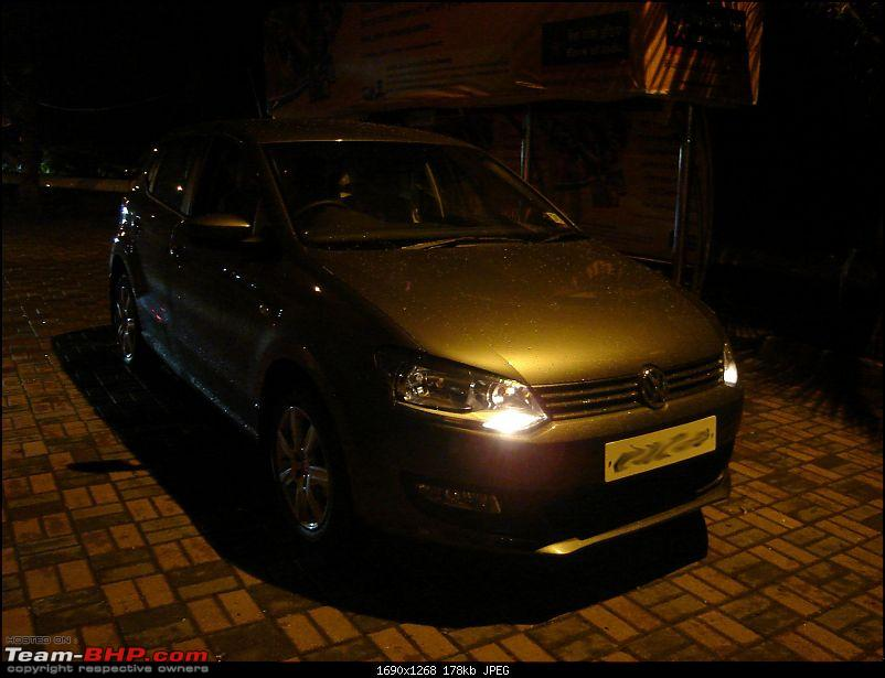 """German Tadka""- VW Polo 1.2 Highline-dsc05639.jpg"