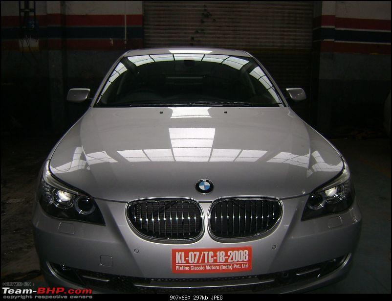 E60 BMW 530d Highline-dsc04932.jpg