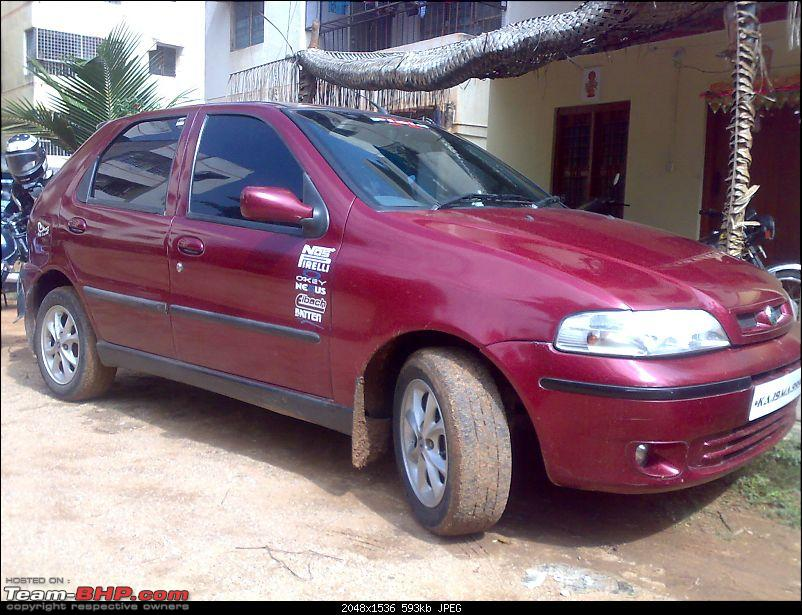 Acquired: Palio 1.6 GTX (11/2001 model)-npic1330.jpg