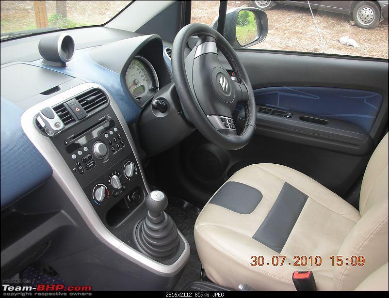 Ritz ZXI, ownership review, 8000 kms till now.-dscn5596.jpg