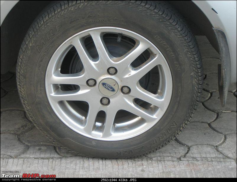 Bought a Ford Fiesta Sxi Premium without a Test Drive-alloys.jpg