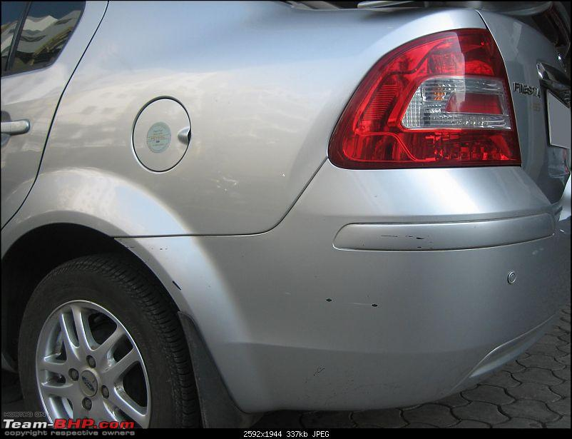 Bought a Ford Fiesta Sxi Premium without a Test Drive-injured-knee-2.jpg