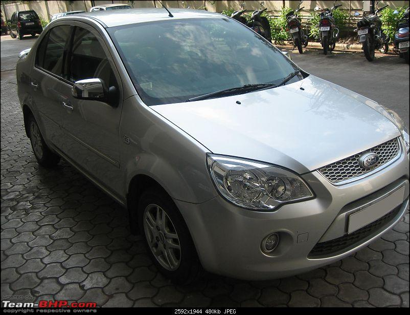 Bought a Ford Fiesta Sxi Premium without a Test Drive-side-angle.jpg