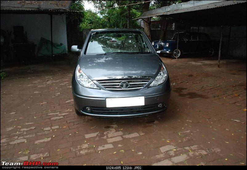 Grey Noir Tata Manza Quadrajet Aura (ABS) has finally arrived!-dsc_0378.jpg