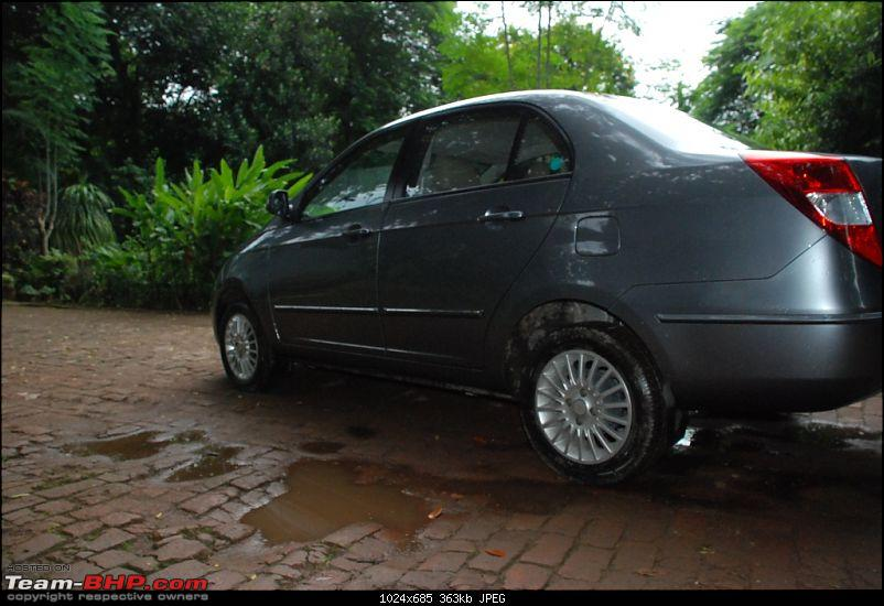 Grey Noir Tata Manza Quadrajet Aura (ABS) has finally arrived!-dsc_0375.jpg