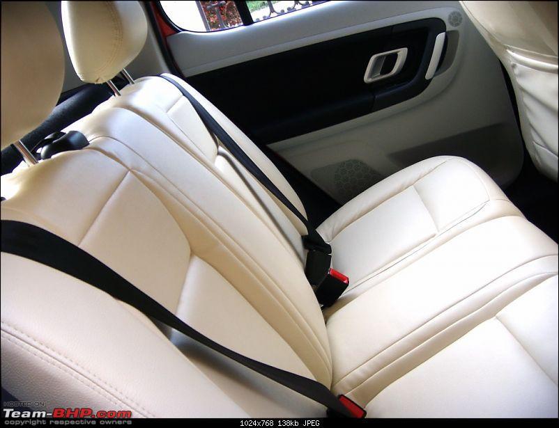 Skoda Fabia reviews (petrol and diesel)-dscn3333.jpg