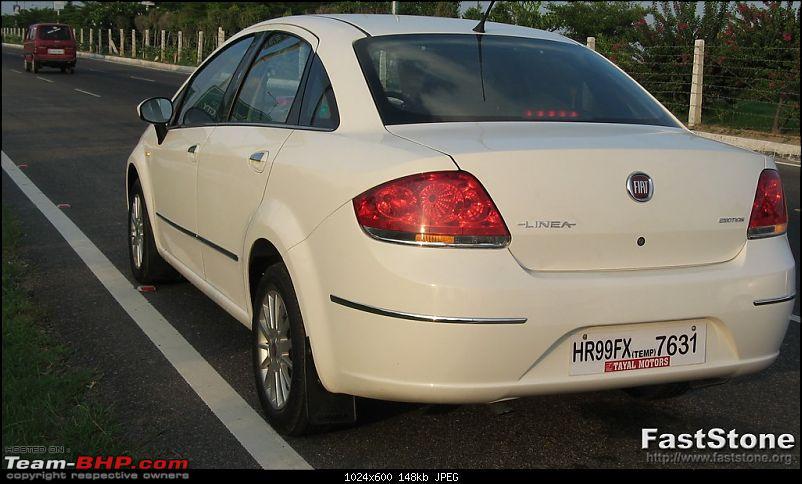 2010 Fiat Linea MJD, bought through CSD-img_7218.jpg