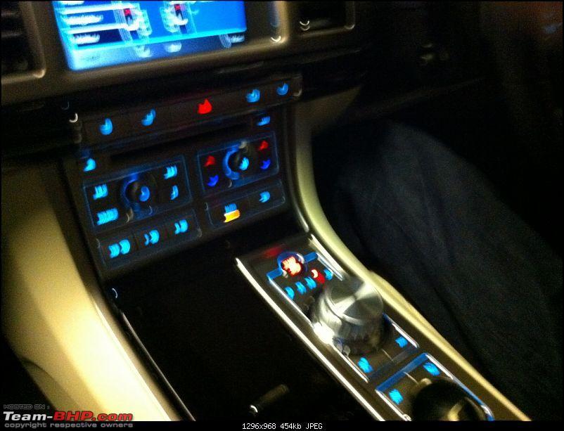 Jaguar XF. Initial Ownership report-img_0956.jpg