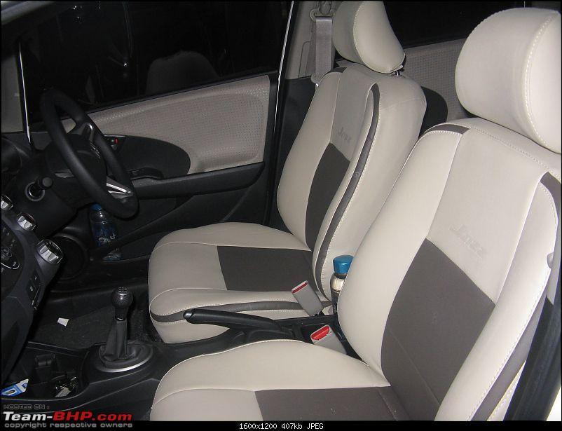 like.no.other - My tafeta white Honda Jazz-img_1446.jpg