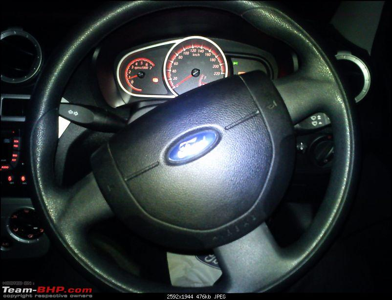 Review: 1st-gen Ford Figo (2010)-dsc00246.jpg