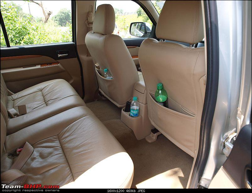 2010 Ford Endeavour AT: Test Drive & Review-p9235230.jpg