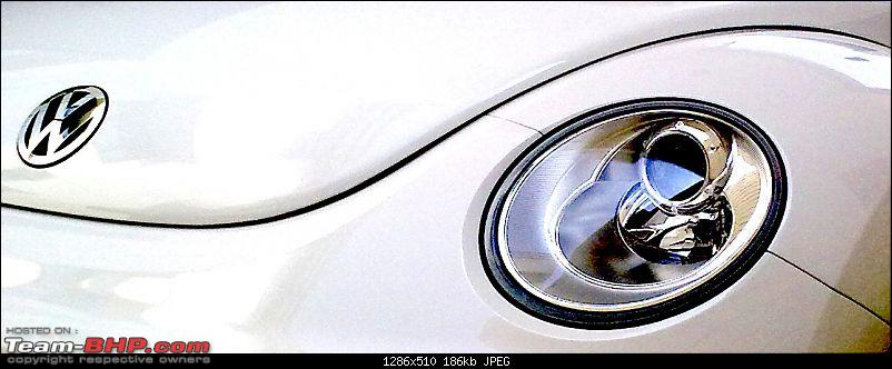 Initial Review: VW New Beetle 2009-04102010202.jpg