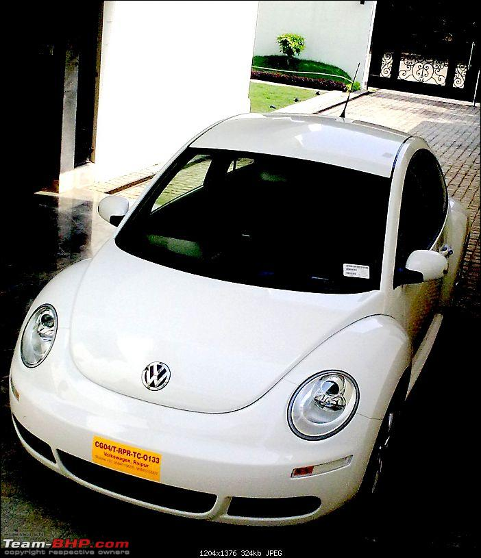 Initial Review: VW New Beetle 2009-04102010201.jpg