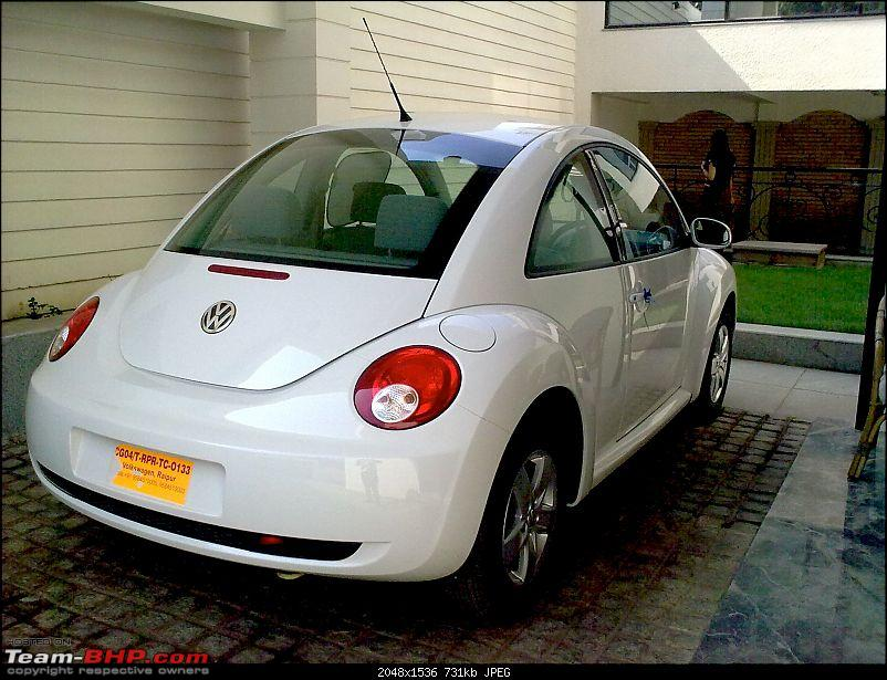 Initial Review: VW New Beetle 2009-04102010204.jpg