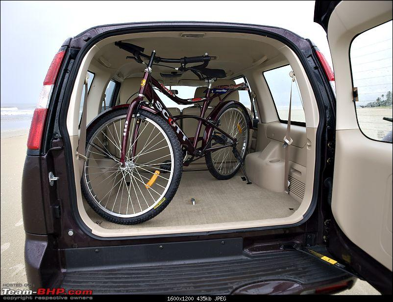 2010 Ford Endeavour AT: Test Drive & Review-p9245360.jpg