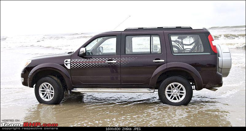 2010 Ford Endeavour AT: Test Drive & Review-p9245378.jpg