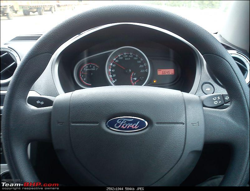 Review: 1st-gen Ford Figo (2010)-dsc00247.jpg