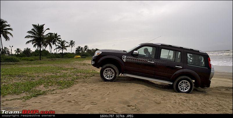 2010 Ford Endeavour AT: Test Drive & Review-p9245384.jpg