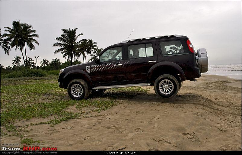 2010 Ford Endeavour AT: Test Drive & Review-p9245386.jpg