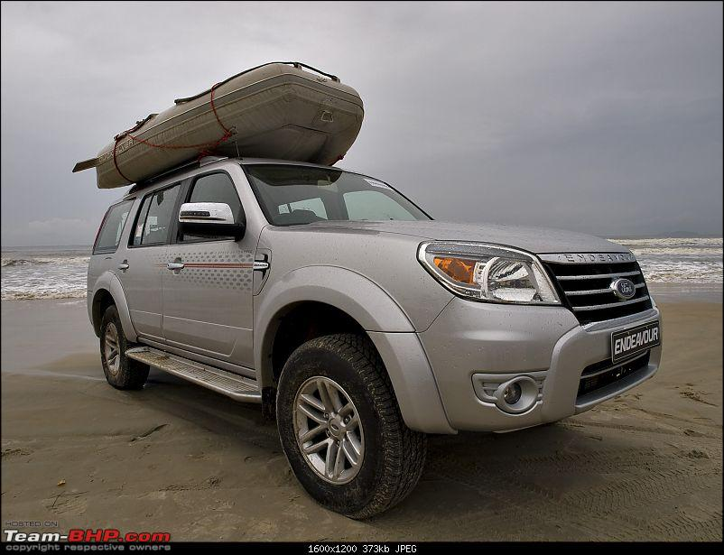 2010 Ford Endeavour AT: Test Drive & Review-p9245415.jpg