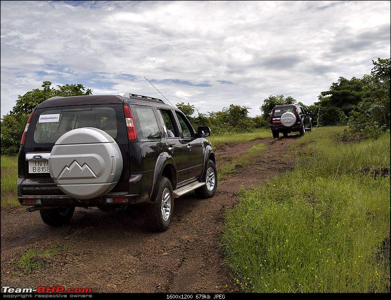 2010 Ford Endeavour AT: Test Drive & Review-p9245527.jpg