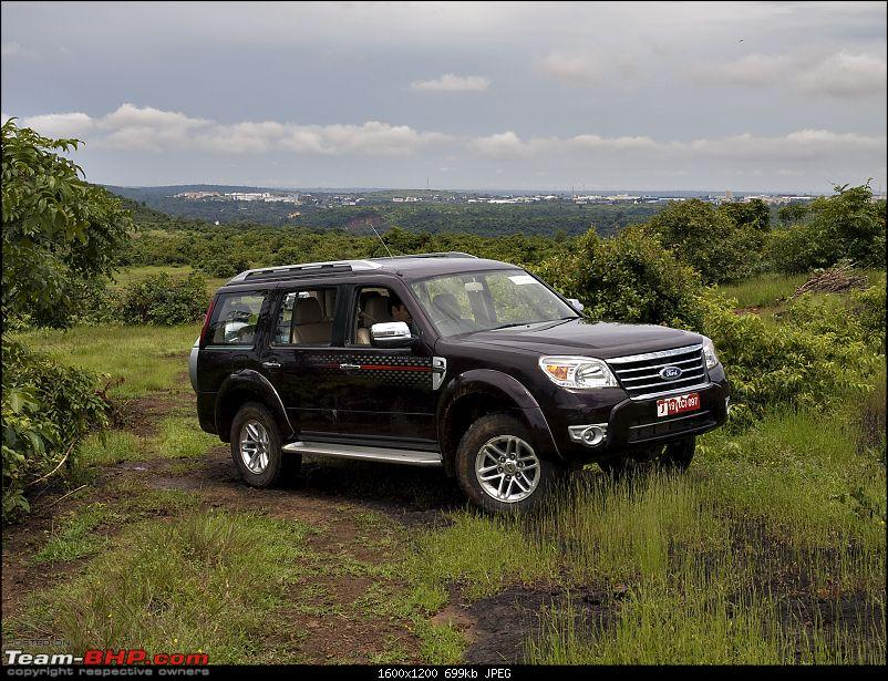 2010 Ford Endeavour AT: Test Drive & Review-p9245533.jpg